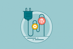 【强烈推荐】盘点5款经典WordPress中文主题