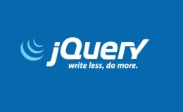 jQuery监听剪贴、复制、粘贴等动作代码